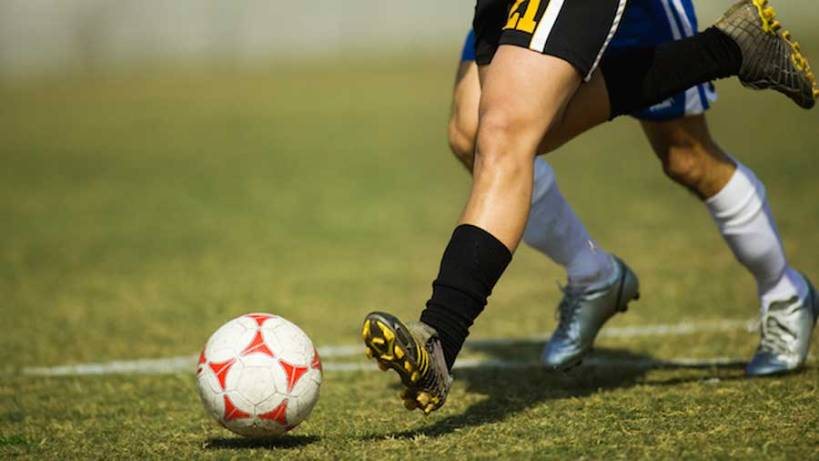 3-Biggest-Myths-About-Soccer-Speed-STACK-Sports-Performance-Training