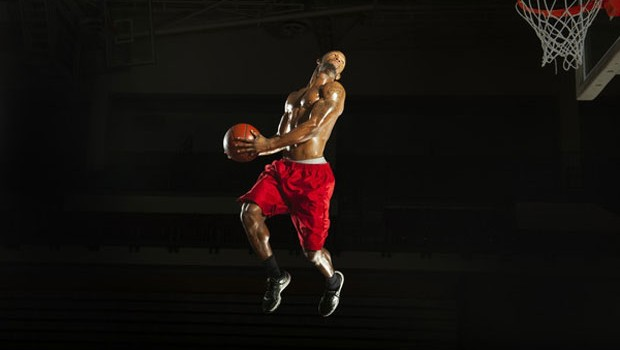 The-7-Most-Critical-Vertical-Jump-Training-Mistakes-and-Misconceptions-3-620x350