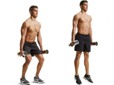 jump-dumbbell-exercise-29022012-de-e1350497892272