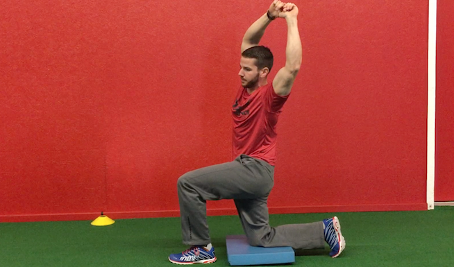 kneeling-hip-flexor-stretch-stack