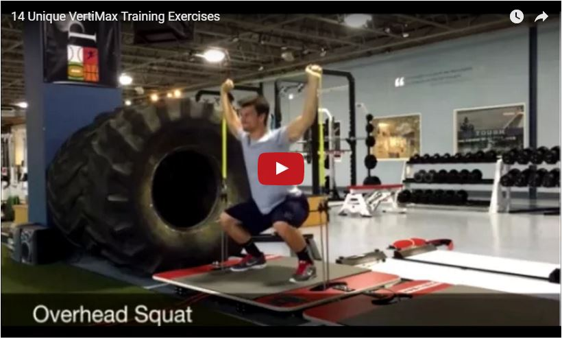 14-vertimax-exercises-to-improve-power-and-speed-carrollton-frisco