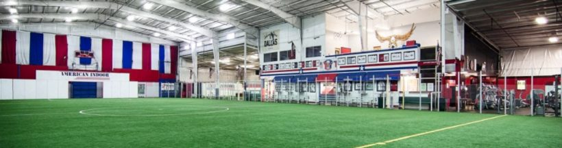 Velocity-Sports-&Therapy-carrollton-tx-location-indoor-turf