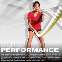 speed-training-elite-performance