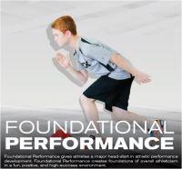 speed-training-foundational-performance